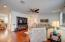 147 N Cannery Row Circle, Delray Beach, FL 33444