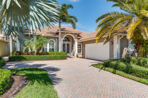 7531 Monte Verde Lane, West Palm Beach, FL 33412