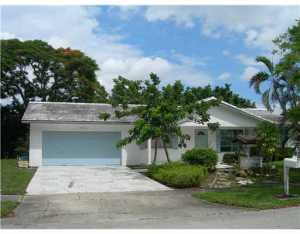 2559 NW 32nd Street