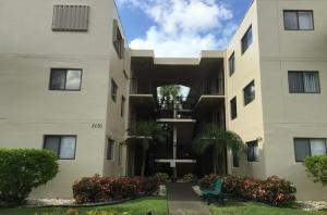 5130 Las Verdes Circle, 303, Delray Beach, FL 33484