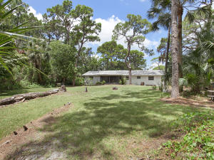 5600 Old Orange Road, Jupiter, FL 33458