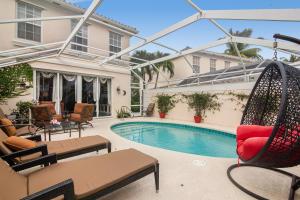 209 Fortuna Drive, Palm Beach Gardens, FL 33410