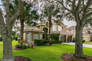 508 Pelican Lane, Jupiter, FL 33458