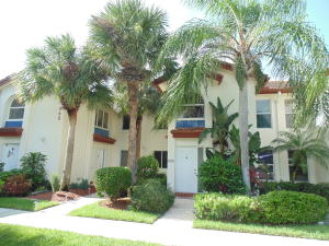460 NW 67th Street, 106
