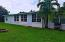 3680 Moon Vine Court, West Palm Beach, FL 33406