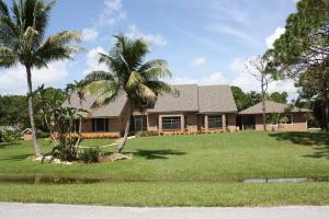 15437 71st Drive, Palm Beach Gardens, FL 33418