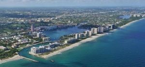 300 E Royal Palm Road, 31a, Boca Raton, FL 33432
