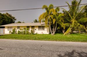 415 SE 3rd Avenue, Delray Beach, FL 33483