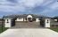 4915 Stables Way, Wellington, FL 33414