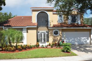 1032 Siena Oaks Circle W, Palm Beach Gardens, FL 33410