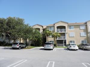 236 Village Boulevard Unit: 1303, Tequesta, FL 33469