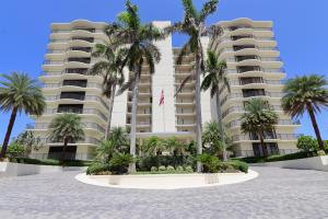 400 Beach Road, Tequesta, FL 33469