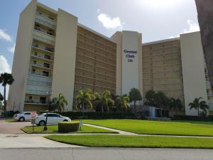 336 Golfview Road Unit: 1108, North Palm Beach, FL 33408