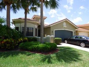 9508 Tivoli Isles Boulevard, Delray Beach, FL 33446