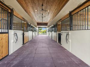 14678 Equestrian Way, Wellington, FL 33414