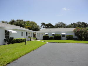 10084 Meridian Way N, 3, Palm Beach Gardens, FL 33410