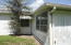 10084 Meridian Way N, 3, Palm Beach Gardens, FL 33410