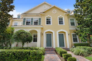 159 Mulligan Place, Jupiter, FL 33458