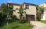 470 Surfside, Juno Beach, FL 33408