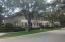 235 New Haven Boulevard, Jupiter, FL 33458