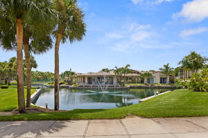 11811 Avenue Of The Pga, 5-1c, Palm Beach Gardens, FL 33418