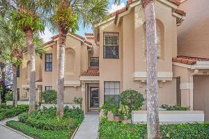2320 Treasure Isle Drive, A67, Palm Beach Gardens, FL 33410