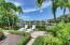 104 Monte Carlo Drive, Palm Beach Gardens, FL 33418