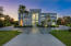 13179 Cypress Glen, Palm Beach Gardens, FL 33418