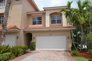 4800 Sawgrass Breeze Drive, Palm Beach Gardens, FL 33418