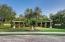684 Hermitage Circle, Palm Beach Gardens, FL 33410