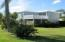 9213 SE Deerberry Place, Tequesta, FL 33469