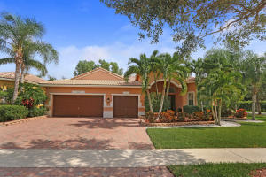 10287 Cypress Lakes Preserve Drive, Lake Worth, FL 33449