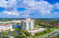 3610 Gardens Parkway, 201a, Palm Beach Gardens, FL 33410