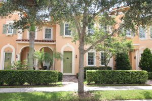 135 Ennis Lane, Jupiter, FL 33458