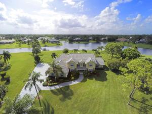 11759 Riverchase Run, Palm Beach Gardens, FL 33412