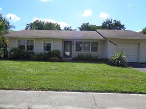 18428 Alydar Way, Boca Raton, FL 33496