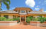 7555 Mandarin Drive, Boca Raton, FL 33433