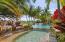 12411 Hautree Court, Palm Beach Gardens, FL 33418