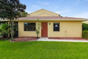 16324 Country Lake Circle, Delray Beach, FL 33484