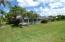 22 Dunbar Road, Palm Beach Gardens, FL 33418