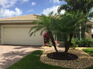 Boynton Beach, FL 33437