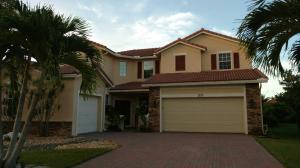 1479 Newhaven Point Lane, West Palm Beach, FL 33411