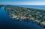 920 Seasage Drive, Delray Beach, FL 33483