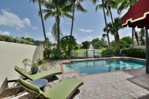 7600 Mirabella Drive, Boca Raton, FL 33433