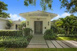 1310 NW 2nd Avenue, Delray Beach, FL 33444