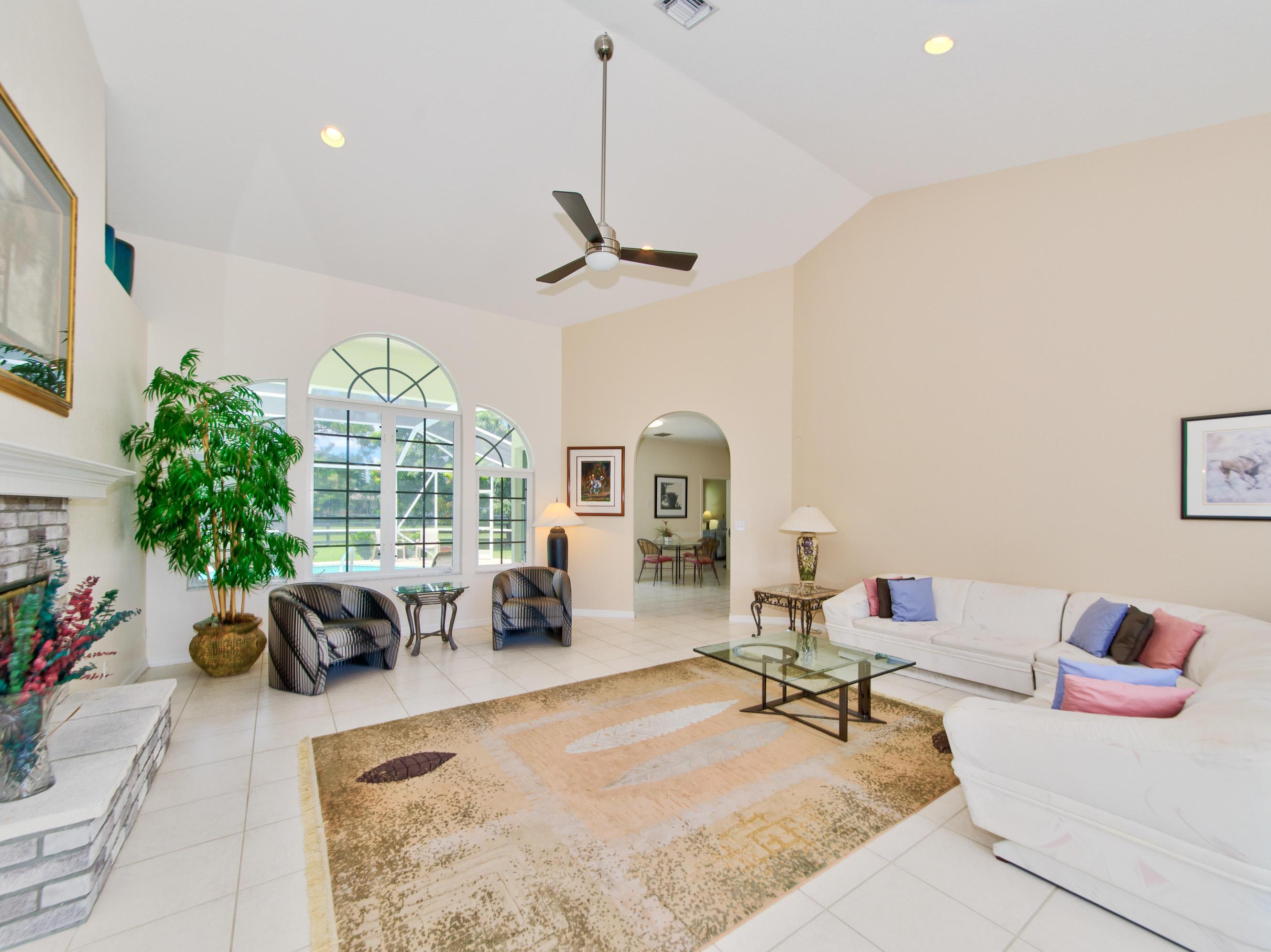 14371 Wellington Trace, Wellington, Florida 33414, 4 Bedrooms Bedrooms, ,2.1 BathroomsBathrooms,Single Family,For Sale,Wellington,RX-10284426