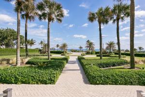 200 N Ocean Boulevard, 4n, Delray Beach, FL 33483