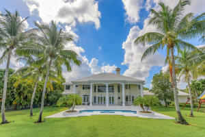 5811 Dixie Bell Road, Palm Beach Gardens, FL 33418