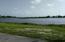 3120 Lake Osborne Drive, 206, Lake Worth, FL 33461