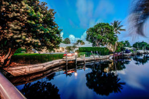 1295 SW Sycamore Terrace, Boca Raton, FL 33486